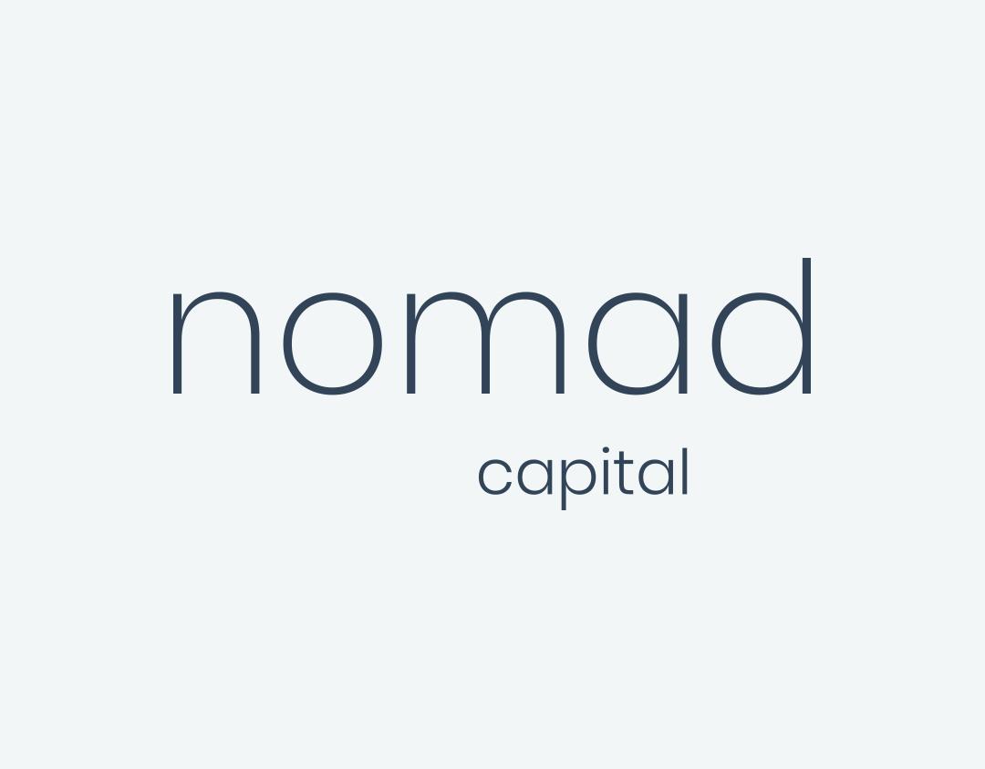 Nomad Cap